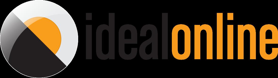 idealonline logo